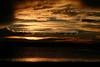 Pond west of MT Dora Sunset IMG_4043