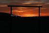 Sunrise N of Walsenburg_026