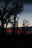 Sunrise near Gardner CO_013