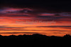 Pass Sunrise_4743