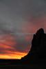 Teneja Exit Sunrise_4739