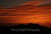 Sunrise south of Raton_ 003