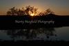 Pond Sunset Johnson Mesa_ 001