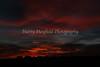 Sunrise N of Walsenburg_019