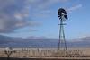 Near Mills NM Windmill_6151