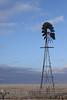 Near Mills NM Windmill_6150