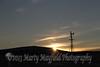 Sierra Grande Sunrise_6589
