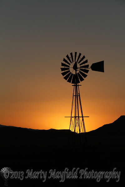 Hoxy junction Windmill_9196