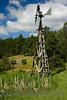 Windmill on Tamberelli Hill CO IMG_3032