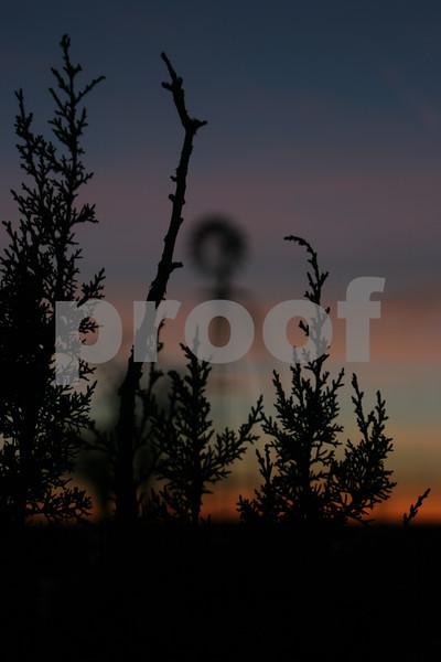 untitled_022-3