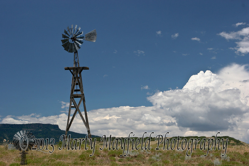 Old Windmill on Goherty Ranch_004