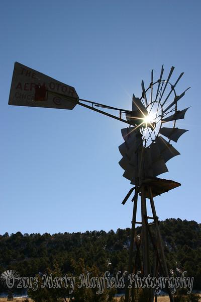 Windmill Rita Canyon IMG_0587