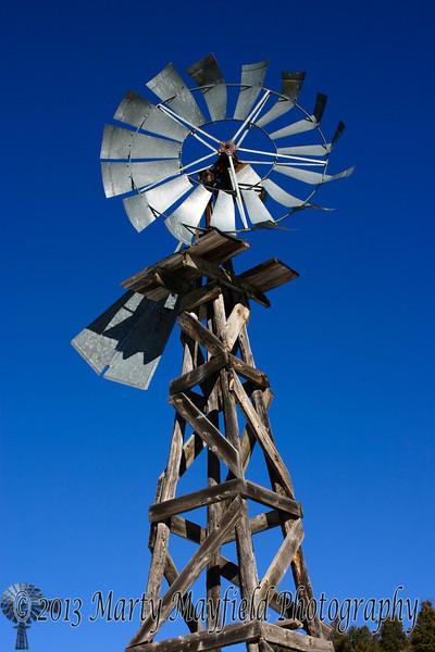 Windmill upper Burro IMG_0842