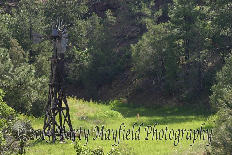 Windmill on Tamberelli Hill CO IMG_3026