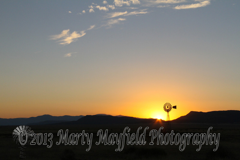 Hoxy junction Windmill_9191