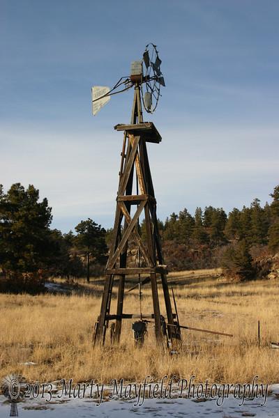 Windmill upper Burro IMG_0829