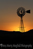 Hoxy junction Windmill_9195