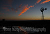 Hoxy junction Windmill_2-6