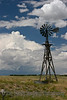 Old Windmill on Goherty Ranch_003