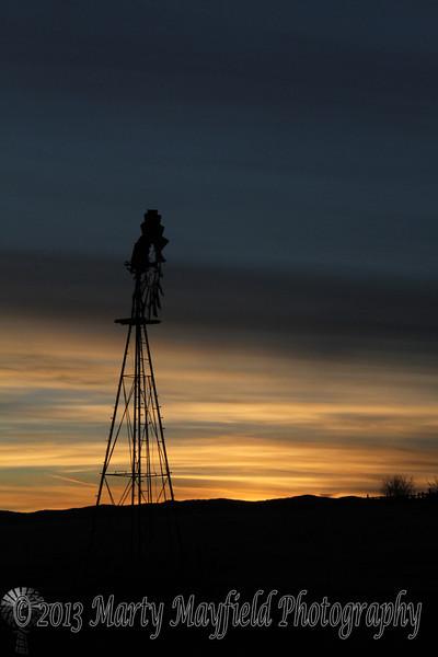 Smith Windmill Sunset_8311-Edit-Edit-Edit-Edit-Edit
