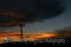 Windmill Sunset IMG_0286