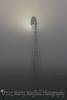Windmill Fog south of Abbott_ 014