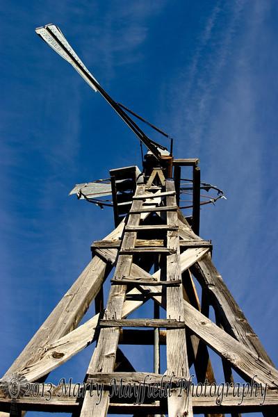 Windmill upper Burro IMG_0832