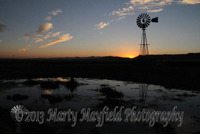Hoxy junction Windmill_9204