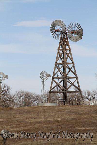 Windmill Museum_4636