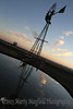 Hoxy junction Windmill_9210