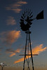 Hoxy junction Windmill_9218