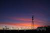 Smith Windmill Sunset_8342