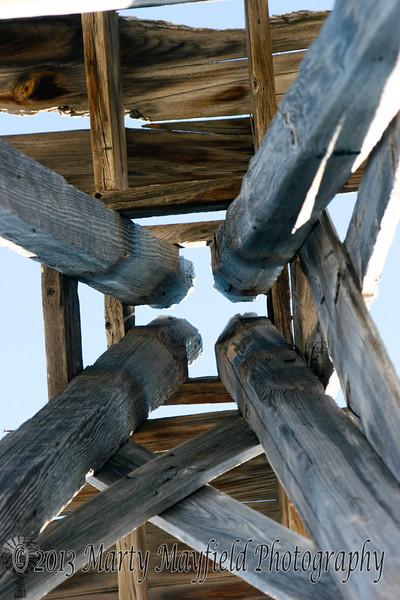 Windmill Tower near Kiowa_004