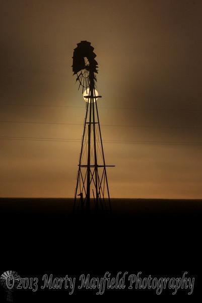 Windmill Fog south of Abbott_ 002