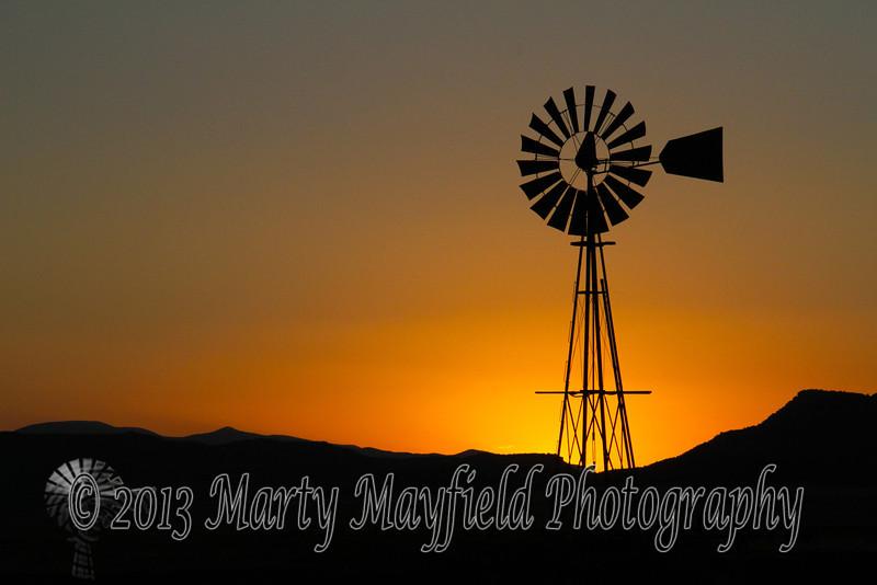 Hoxy junction Windmill_9197