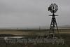 windmill near Capulin NM_006
