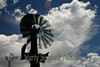 Windmill Lorencito Canyon CO IMG_2901