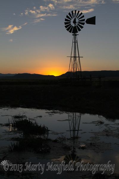 Hoxy junction Windmill_9199