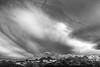 150603-Minaret Vista_DSC2700-Edit