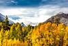 October Fall Colors-6291-Edit