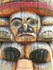 Snohomish Totem