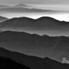 _XMA0078BBMountains-2
