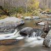 Oak Creek Canyon, Sedona, Arizona, USA