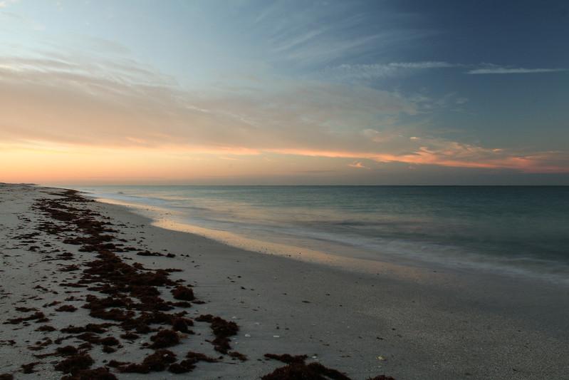 Casey Key, Florida, USA