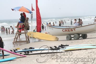 Surfs Up - 71707