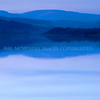 Loch Ken Blue<br /> <br /> Days-end and its one of those subtle yet utterly bewitching ones!