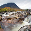Buachaille Etive Mor<br /> <br /> I didn't feel worthy - i ought to have done but I didn't..........and don't ...yet!