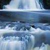 Torrent<br /> <br /> Water is fascinating it conjures itself and recreates itself in so many ways - it enthralls