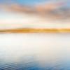 Loch Ken Dreaming (i)