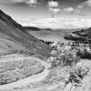 Mountain Ash<br /> <br /> <br /> Overlooking Ullswater.....